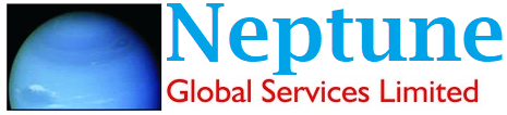 Neptune Global Services Limited